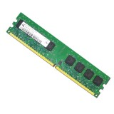1024 MB DDR2 memória (667-800 MHz)