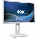 Acer B246HL