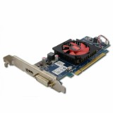 AMD Radeon HD 7470 NP (1024 MB)