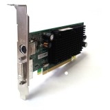 ATI HD2400 PRO (256 MB)