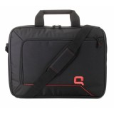 Compaq Top Load Carrying Case (AX338AA) laptop táska