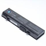 Dell E5400 / E5410 / E5500 / E5510 - Li-ion - 11.1 V