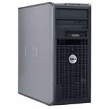 Dell Optiplex GX620 T