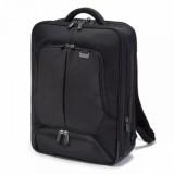 Dicota PRO 15-17.3 laptop hátizsák