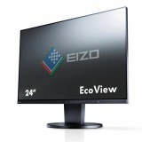 Eizo FlexScan EV2455