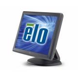 ELO TouchScreen ET1729L-8UEA