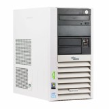 Fujitsu-Siemens Esprimo P5905 T