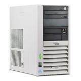 Fujitsu-Siemens Esprimo P5915 T
