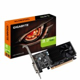 Gigabyte GeForce GT 1030 (2048 MB)