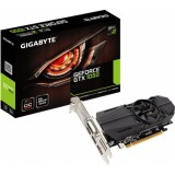Gigabyte GeForce GTX 1050 OC Low Profile 2G (2048 MB)