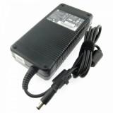 HP  230W HSTNN-LA12 adapter (töltő)