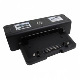 HP Docking System HSTNN-I11X