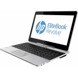 HP EliteBook Revolve 810 G2 Touchscreen