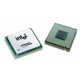 Intel Celeron G540 processzor (2.50 GHz)