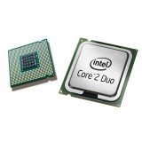 Intel Core 2 Duo E8400 processzor (3.00 GHz)
