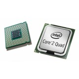 Intel Core 2 Quad Q6600 processzor (2.40 GHz)