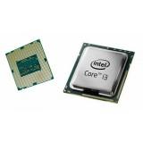 Intel Core i3 3220 processzor (3.30 GHz)