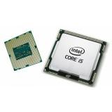 Intel Core i5 4590T processzor (2.00 GHz)