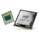 Intel Core i7 860 processzor (2.80 GHz)