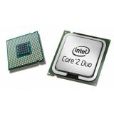 Intel Pentium Dual-Core E5500 processzor (2.80 GHz)