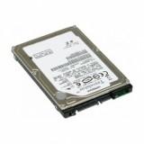 MediaMax NB - 640 GB SATA3 merevlemez (2.5)
