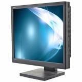 NEC MultiSync LCD1860NX