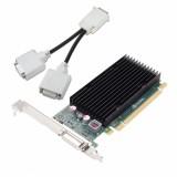 nVidia Quadro NVS 300 (512 MB)
