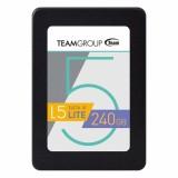 Teamgroup L5 Lite-240 - 240 GB SATA3 SSD (2.5)