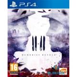 11-11: Memories Retold PS4 játékszoftver