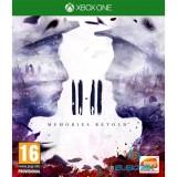 11-11: Memories Retold XBOX One játékszoftver