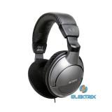 A4-Tech HS-800 sztereo szürke headset