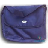 ACER Bag/Carry Case X & P1 sorozathoz projektor táska
