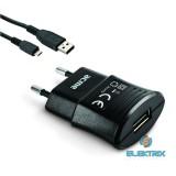 Acme CH14 gyors USB fali töltő + Micro USB kábel