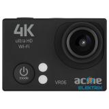 Acme VR06 Ultra HD 4k sport és akciókamera