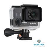 ACME VR302 UHD 4K Wi-Fi akció és sport kamera
