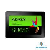 ADATA 120GB SATA3 2,5