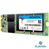 ADATA 128GB M.2 2280 (ASU800NS38-128GT-C) SSD