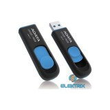 ADATA 16GB USB3.1 Kék (AUV128-16G-RBE) Flash Drive