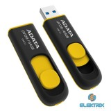 ADATA 16GB USB3.1 Sárga (AUV128-16G-RBY) Flash Drive