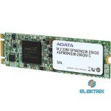 ADATA 256GB M.2 2280 (ASP900NS38-256GM-C) SSD