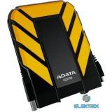 ADATA AHD710 2,5
