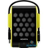 ADATA AHD720 2,5