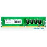 ADATA 8GB/2400MHz DDR-4 (AD4U2400W8G17-R) memória