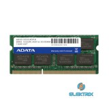 ADATA 4GB/1333MHz DDR-3 (AD3S1333C4G9-R) notebook memória