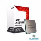 AMD Athlon A10 3,00GHz Socket AM4 (9700E) box processzor