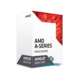 AMD Athlon A10 3,50GHz Socket AM4 (9700) box processzor