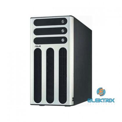 ASUS AP1720-E2 AS4  szerver asztali PC