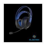 ASUS Cerberus V2 Gamer fekete-kék headset
