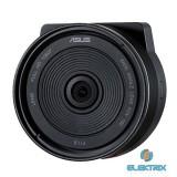 ASUS RECO Smart Autós és Sportkamera Full HD
