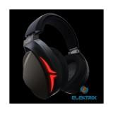 ASUS ROG STRIX F300 Fusion gamer headset